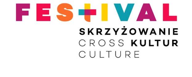 Festival-skrzyżowanie-kultur-zazyjkultury624x328