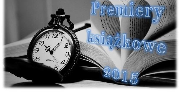 premiery-książkowe
