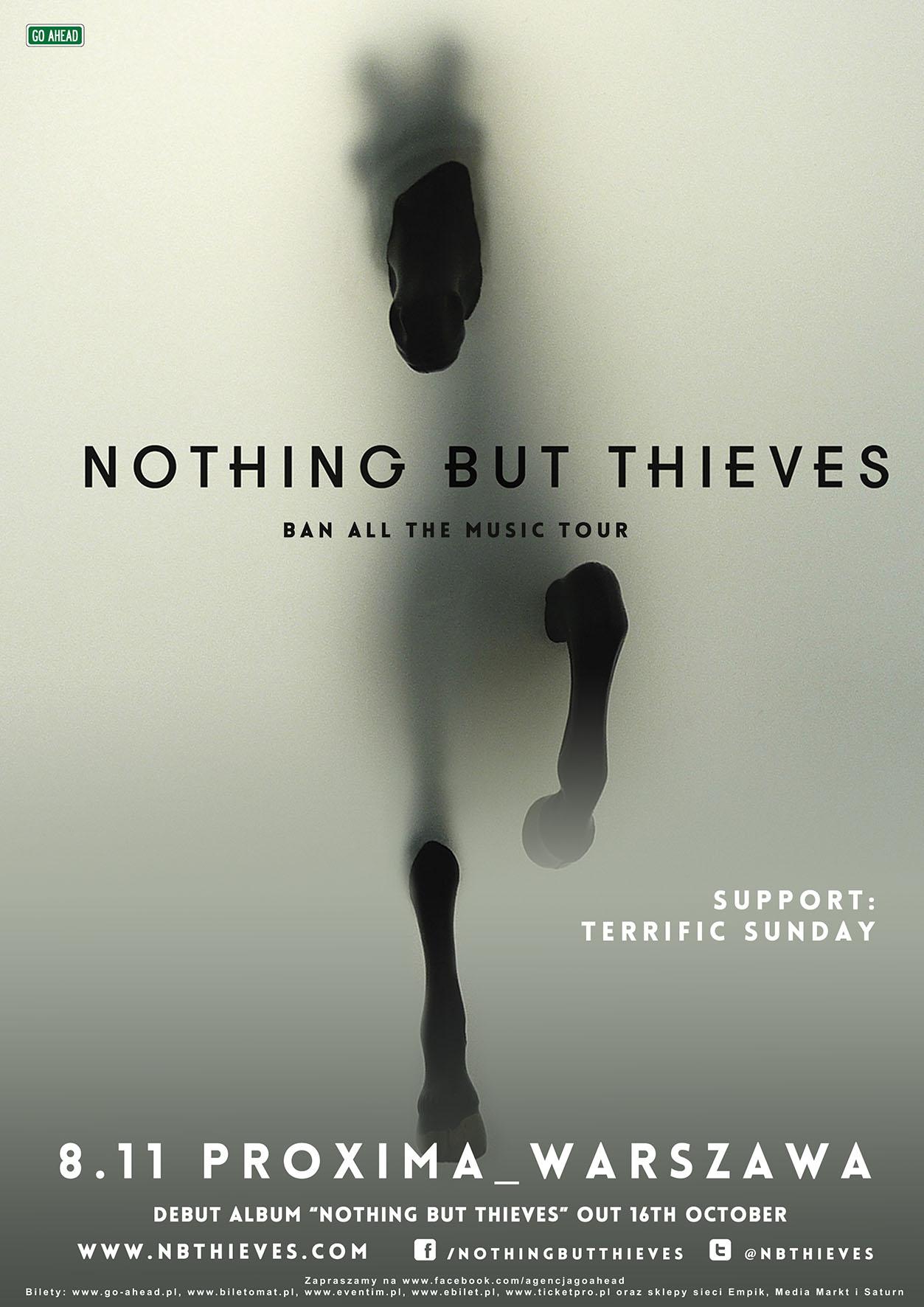 NBT_support
