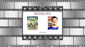 film-background-1007306_1280