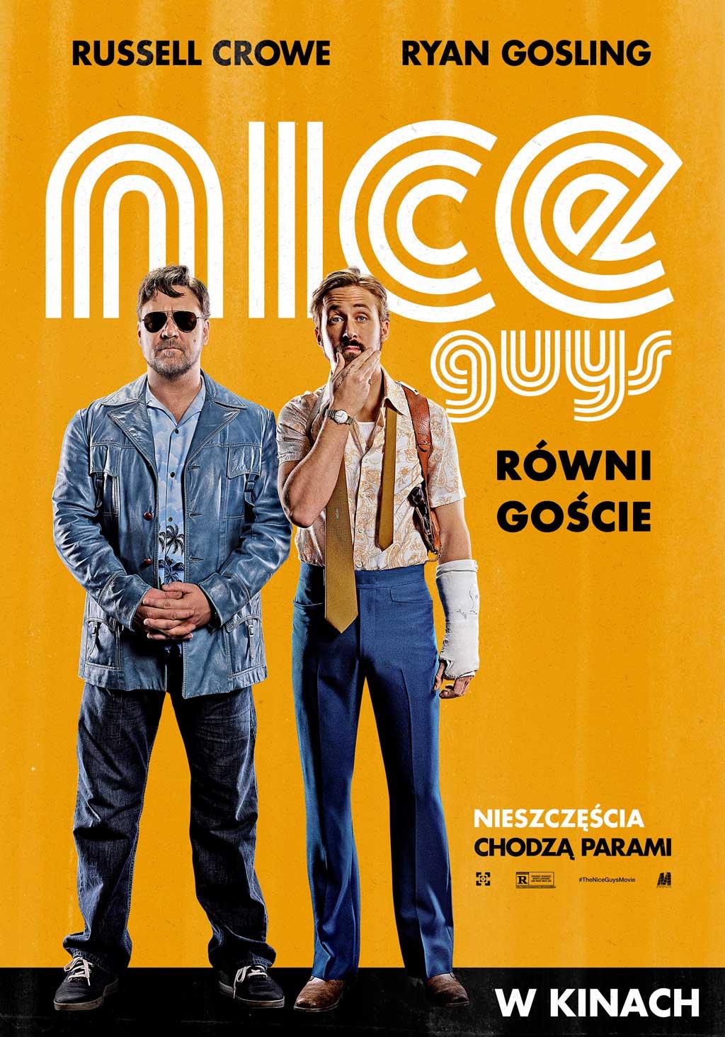 Nice_Guys_poster_web