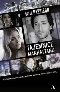Tajemnice-Manhattanu-okładka