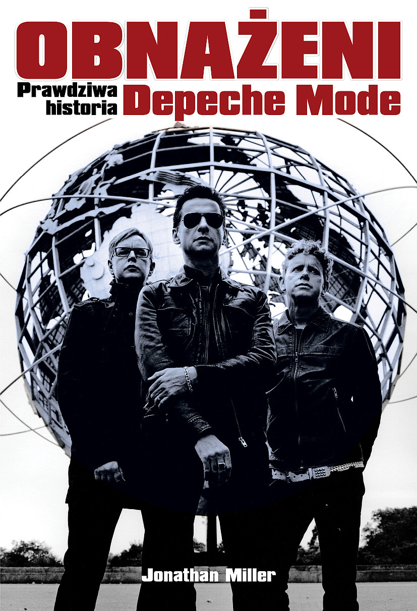 Depeche-mode-ksiazka