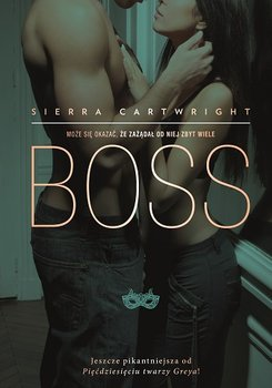 boss-w-iext48504663