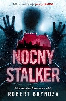 nocny-stalker-w-iext48020869