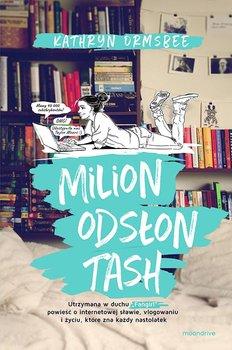 milion-odslon-tash-w-iext49887250