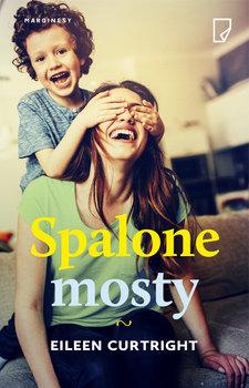 spalone-mosty-w-iext50280881