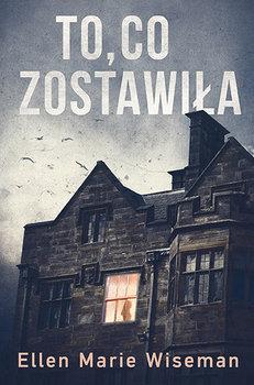 to-co-zostawila-w-iext49910645